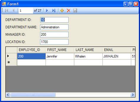 tutorial oracle image gallery oracle database tutorial