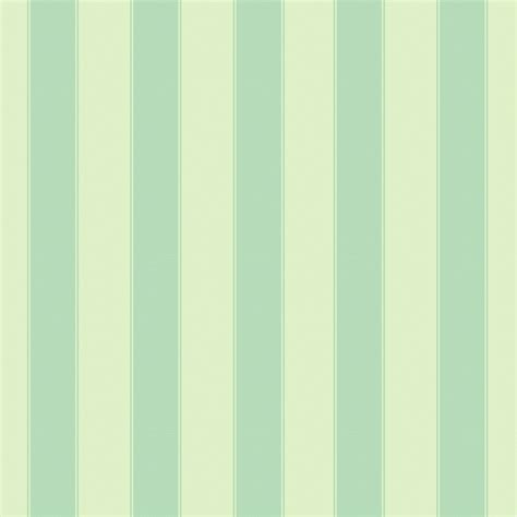 stripe background stripes background green texture free stock photo