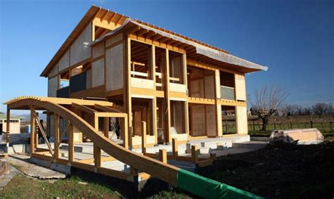 costruzione prima casa quali sono le caratteristiche mutuo costruzione prima