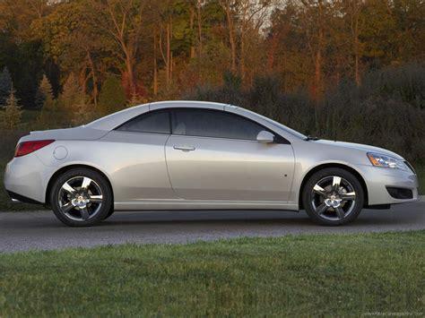 buy car manuals 2007 pontiac g6 security system pontiac g6 convertible buying guide