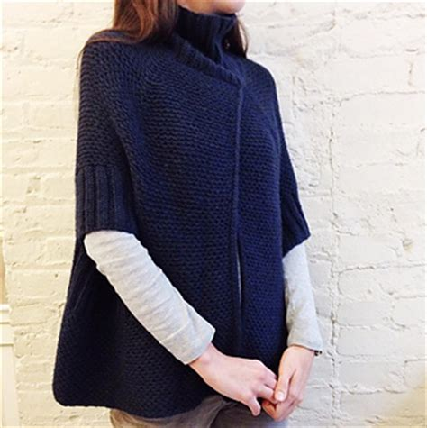 pattern making paper cape town ravelry city cape pattern by purl soho