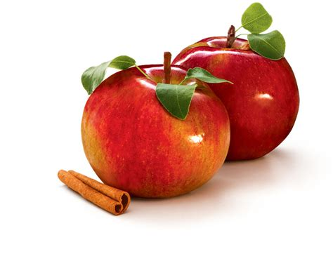 apple scents apple cinnamon glade fragrances