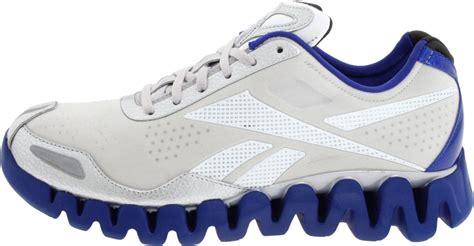 best reebok running shoes for reebok running shoe