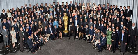 oscar nominations 2018 oscar class photo 2018 meryl streep peele more