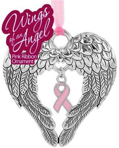 tattoos angel wings name middle tattoo idea i like the angel wings heart maybe small