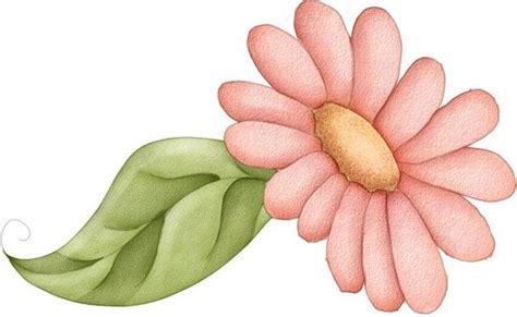 imagenes de flores a color dibujos a color flores a color