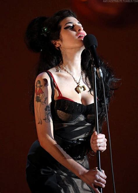 Winehouse Is Out Of Again by 17 Best Images About On Jazz W And