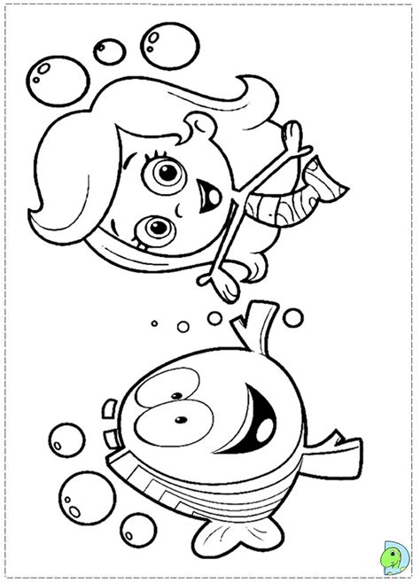 search results bubble guppies printable coloring pages bubble guppies coloring pages hey it s molly coloring page