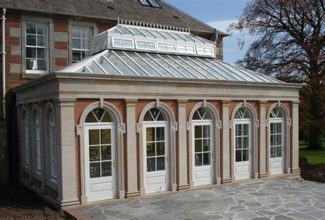 How To Design A Kitchen Uk Orangery 1 Natural Stone Tradstocks