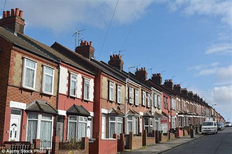 buy a house in luton slough and luton property hotspots as house prices rise almost a quarter this is money