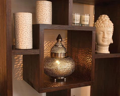 Moroccan Inspired Lighting Moroccan L Trendy Moroccan Lighting Moroccan Lights Moroccan Style Lighting E With Fabulous