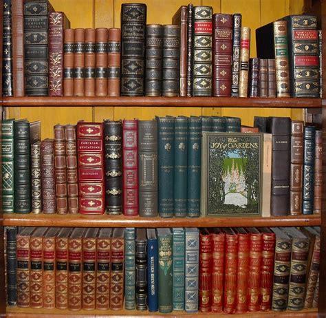 libreria de libros usados c 243 mo montar una librer 237 a de libros usados segunda mano