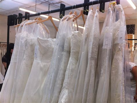 Wedding Dress Outlet by Wedding Dress Factory Outlet Leicester