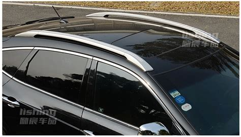 Honda Crosstour Roof Rack by High Quality Aluminum Car Roof Rack Luggage Rack Roof