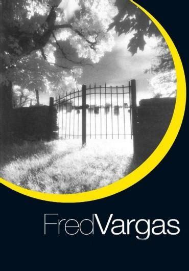 libro un lugar incierto fg9788466319782 leer un lugar incierto online libro en pdf gratis
