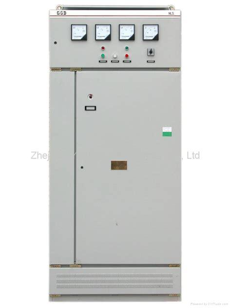 cabinet power ggd switchgear oem china manufacturer power