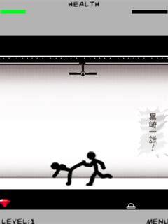 doodle jump dokunmatik java indir stickman fighter dokunmatik ekranlılarda gelebilir