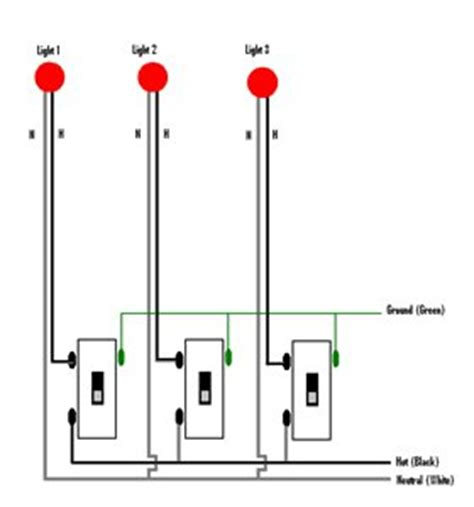 two way light switch wiring diagram new zealand 47