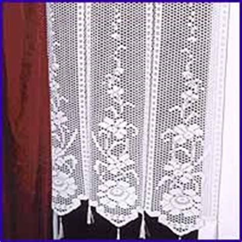 free filet crochet curtain patterns free filet crochet curtain pattern easy crochet patterns