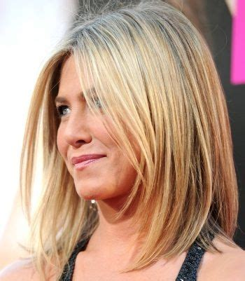 i want 2 see pictures of freedom hairstyle 110 best hairstyles for women over 50 images on pinterest