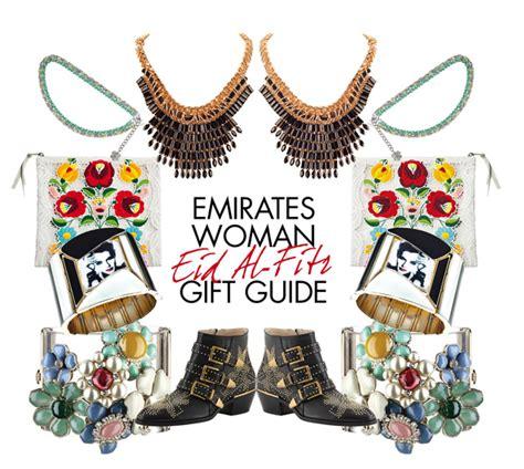the ultimate eid al fitr gift guide 2014