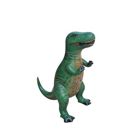 34 best novelty u0026 toys 34 best dinosaur images on