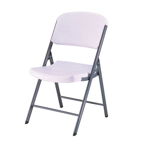 Renting Folding Chairs Rentals Serving The Dallas Fort Worth Area Price