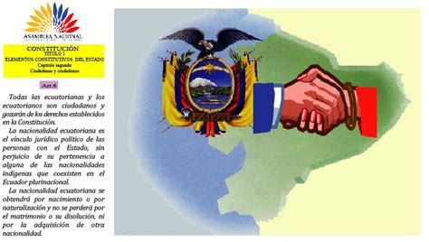 nacionalidad colombiana wikipedia la enciclopedia libre la nacionalidad gallery