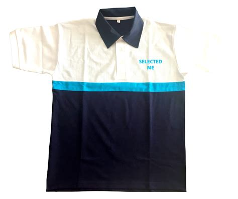 Custom T Shirt Polo Shirt custom polo shirts customized s polo designs dubai