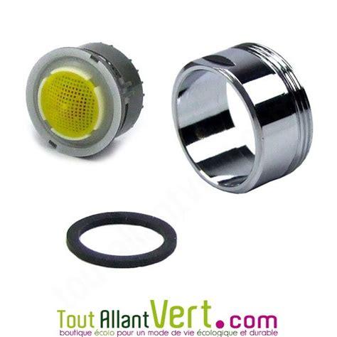 Reducteur Robinet by R 233 Ducteur D Eau M 226 Le Pour Robinet 5 Litres D 233 Bit Constant