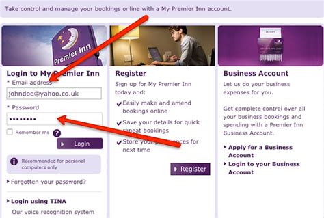 emirates quidco how to cancel premier inn uk uk contact numbers