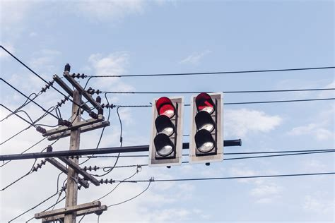 florida red light camera locations tips to reduce your red light ticket fine the ticket clinic