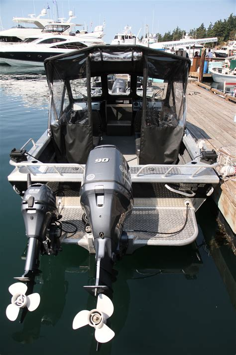 roche harbor boat rental boat rentals island boat rentals roche harbor friday