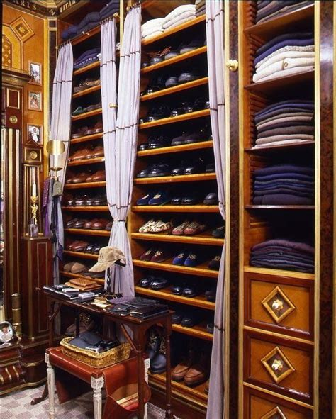 walk in closet curtain 87 best images about mens dressing rooms on pinterest
