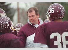 Wayne Hills High School Plays for Title, Minus 9 Players ... Y Eastside