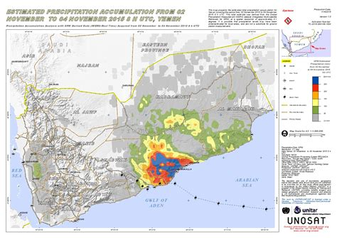 utc map 100 utc map estimated precipitation accumulation from 02 november to 04 suncalc