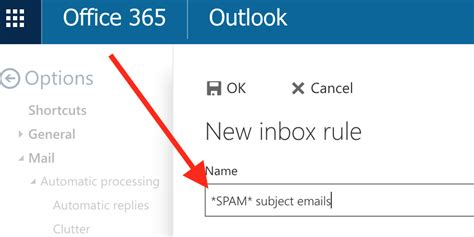 Office 365 Mail Drexel Office 365 Outlook Or Filters For Email Office