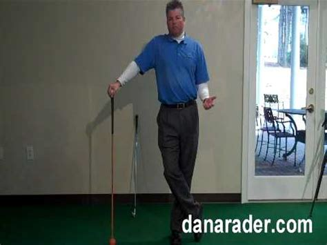 golf swing guru golf instruction how to create monster lag like pros