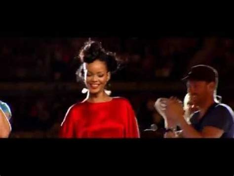 free download mp3 coldplay feat rihanna princess of china coldplay ft rihanna princess of china live in paris