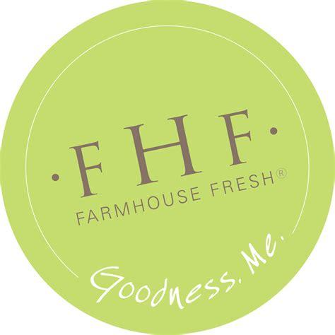 farm house fresh 187 personal care