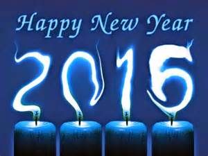 happy new year 2016 quotes sms images in advance