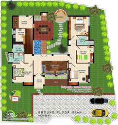 Floor Plan Ideas by Eco Friendly House Designs Floor Plans Home Decor