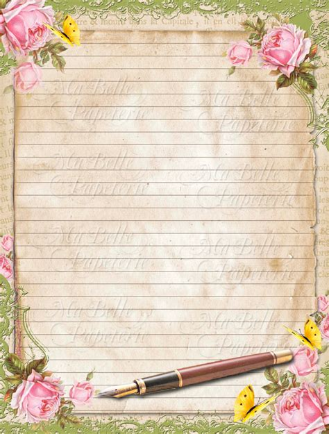 antique writing paper antique letter paper www imgkid the image kid has it