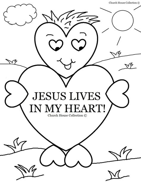 bible easter coloring pages preschool coloring pages printable bible coloring pages inspiring