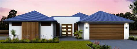 home basics and design adelaide 100 home basics and design adelaide sean kane