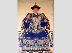 Geng Jingzhong - Wikipedia Giles