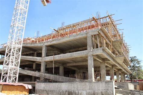radio nationale d haiti visite guid 233 e des chantiers de la