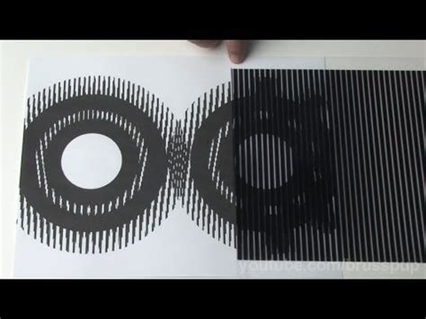 amazing animated optical illusions mr barlow s blog