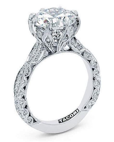 best 25 tacori engagement rings ideas on best