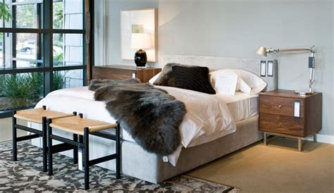 room and board outlet hours modern furniture stores in orange county santa room board